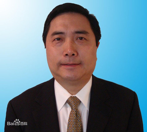 MIT 博士杭州数能科技有限公司CEO张晓明 照片