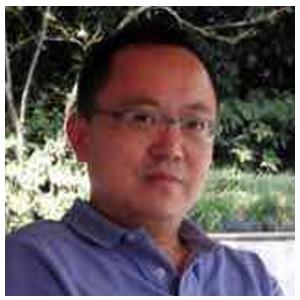 副总经理东方有线刘九评