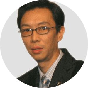 副总经理文广互动电视有限公司袁政照片