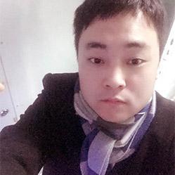 链家网大数据架构师赵国贤