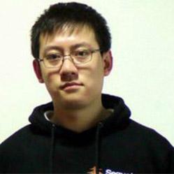 巨杉数据库联合创始人CTO王涛