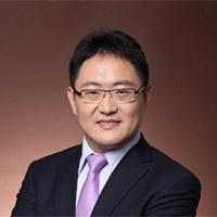 九泰基金总裁助理郑立昌