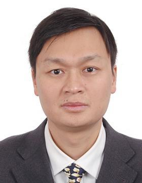 山东东阿阿胶股份有限公司副总裁,助理总裁兼研究院院长周祥山