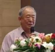 中国农业大学教授赵继勋