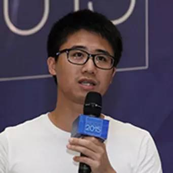 中国耀盛投资管理集团有限公司 首席工程师廖祜秋照片