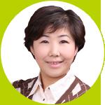 搜狐销售副总裁崔莉莉照片