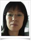LG电子中国培训中心总监李原淑照片