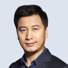 投融家联合创始人兼CEO胡德华