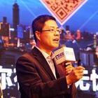 12301首席市场官李农照片