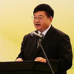 中國中醫科學院首席研究員劉保延照片