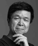 广州美术学院工业设计学院教授、硕士研究生导师童慧明照片