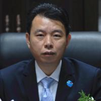 株洲市国有资产投资控股集团有限公司董事长杨尚荣