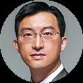 英特尔中国研究院认知计算实验室研究总监陈玉荣