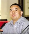 深圳格林美高新技术股份有限公司总经理许开华照片