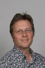 Dr. Dieter Tzschoppe照片