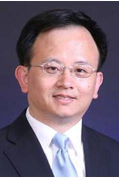 安杰律师事务所高级顾问吴立照片