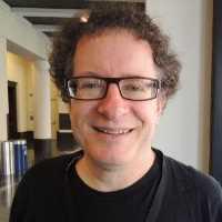 OpenCV.ai董事会主席 Gary Bradski照片