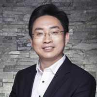 多盟高级技术副总裁王鹏云