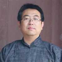 16WIFI首席营销官刘珲