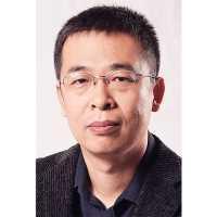 北京清华同衡规划设计研究院院长袁昕
