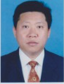 中国石油天然气股份有限公司规划总院副院长韩景宽照片