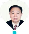 深圳市慢性病防治中心主任余卫业照片