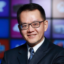 總裁京東云申元慶照片