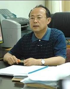 全国老龄办副主任闫青春