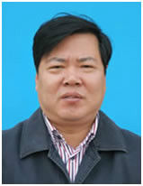 江苏航科复合材料科技有限公司研究员王浩静