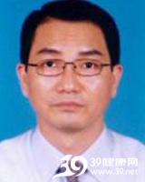 广州医科大学第一附属医院教授陈晓辉照片