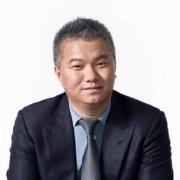 长富汇银总裁张保国