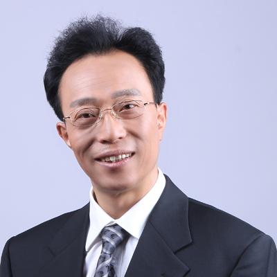 北京中医药大学教授王林元照片