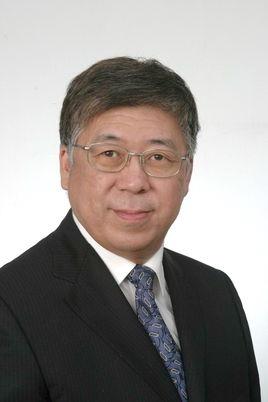北京市卫生和计划生育委员会党委书记、主任方来英照片
