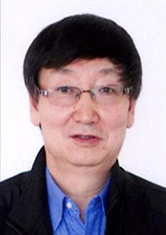 北京大学肿瘤医院教授吕有勇