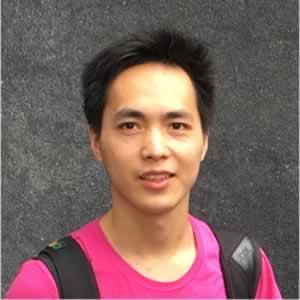 Medcl Zeng照片