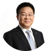 苏宁云商集团副董事长孙为民照片