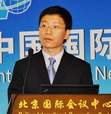 TUV南德大中华集团汽车服务部功能安全项目经理董浩