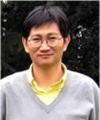 中国科学院上海生科院营养科学研究所研究员谢东