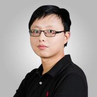 携程信息安全总监凌云