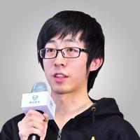 哈尔滨理工大学机器人安全研究者薛恩鹏