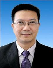 上海交通大学医学院附属新华医院主任鲍一笑照片
