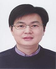 上海儿童医学中心主任殷勇照片