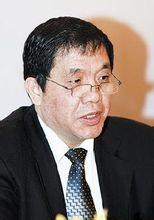 九州通医药集团股份有限公司董事局主席刘宝林