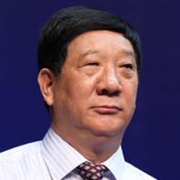中国口岸协会会长叶剑照片