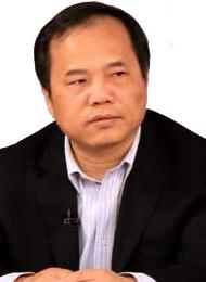 国务院发展研究中心研究员李广乾