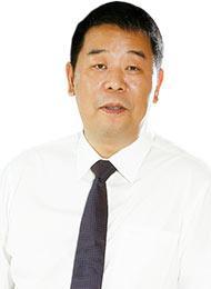 副总经理腾讯企点王祥宇