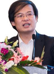 易酒批CEO王朝成