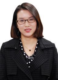 副总裁钢银电商徐赛珠