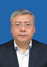 工信部电子司副司长毕俊生