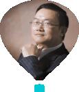 中兴通讯股份有限公司执行董事何士友照片